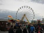 Fruehlingsfest Boeblingen 30052013 3.JPG