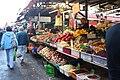Fruit Market @ Tel Aviv - Joppa - panoramio (1).jpg