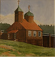 Ft. Ross Chapel reconstruction.jpg