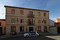 Fuensalida, Ayuntamiento.jpg