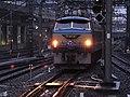 Fuji Train2a.jpg
