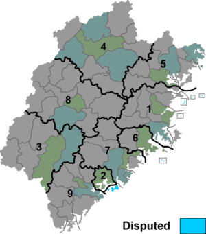Fujian prfc map.png