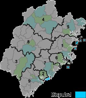 Fujian map.png PRFC