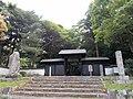 Fukuju-ji Somon.jpg