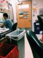 Fume Hood Lab.png