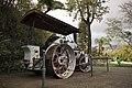 Funchal IMG 8677b (16514782854).jpg