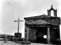 Fundación Joaquín Díaz - Ermita del Cristo de la Agonía - Villasexmir (Valladolid).jpg
