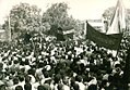 Funeral of Mohammad Hadi Milani (11343).jpg