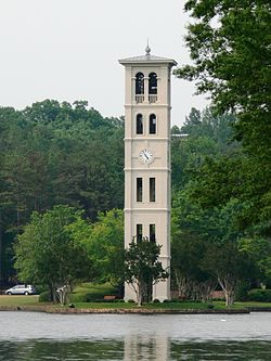 Furman-Belltower2