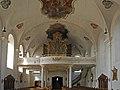 FurthiW-Pfarrkirche-7.jpg