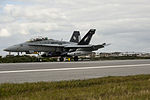 Futenma Marines rehearse arrested landing safety procedures 150109-M-PU373-001.jpg