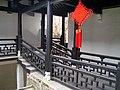 Fuyan Monastery - panoramio - A J Butler (2).jpg