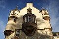 Fyvie Castle (3222495537).jpg