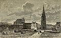 Géographie du département d'Ille-et-Vilaine (1881) (14589809050).jpg