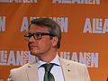 Göran Hägglund, 2013-09-09 04.jpg