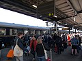 Göteborg centraal station 2018 08.jpg