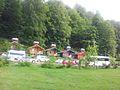 Güzeldere Şelalesi - panoramio.jpg