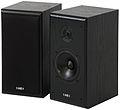 Głośniki podstawkowe Aegis Neo 1 firmy Acoustic Energy.jpg