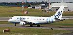 G-FBJA Flybe Embraer ERJ-175STD (27792052933).jpg