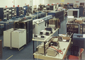 GEC4000computerRoom.png