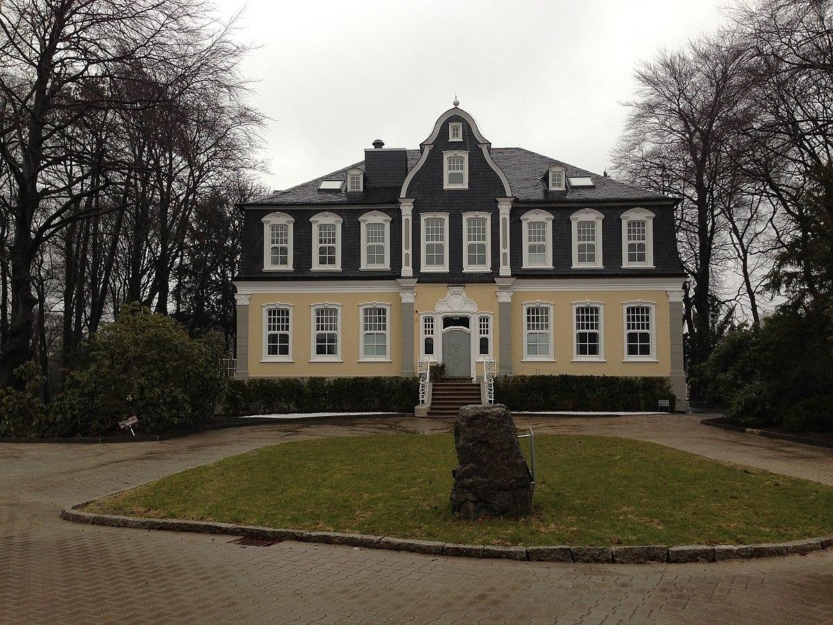 Villa Braus – Wikipedia