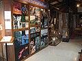GH - Visitor Center (3745471643).jpg