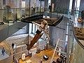 GLAM on Tour - APX Xanten - Die Ausstellung - Anker und Plattbodenschiff (16).jpg