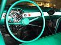 GM Heritage Center - 069 - Cars - 1955 Chevrolet Interior.jpg