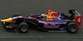 GP3-Belgium-2013-Sprint Race-Carlos Sainz junior.jpg