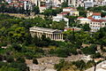 GR-acropolis-tempel-heph.jpg