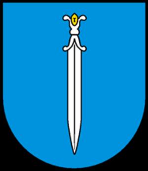 Neuchâtel District - La Tène