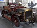 GWR Fire Engine.jpg