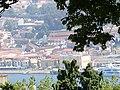 Gaia vista do Palácio (25999025).jpg