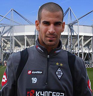Gal Alberman Israeli footballer