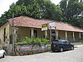 Galle Library (7567639640).jpg