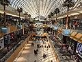 GalleriaMallBarreledSkyLight.jpg
