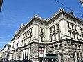 Galleria Alberto Sordi già Galleria Colonna, 1.JPG