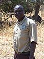 GambiaOfficialTouristGuide.jpg