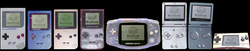 Game Boy Line.png