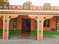 Ganesh temple gongivaripalli.jpg
