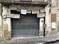 Garage di Monterosso Almo.jpg