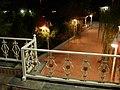 Garden, nights ^3,Shiraz - panoramio.jpg