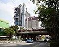 Garden Bridge, Singapore, 2018 (01).jpg