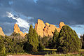 Garden of the Gods (3735745312).jpg
