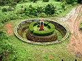 Gardens @ Silent Valley National Park - panoramio.jpg