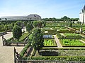 Gardens of the Château de Villandry (2).jpg