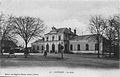 Gare-Alençon-bâtiment-voyageurs-1900.jpg
