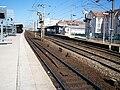 Gare Poissy 3.JPG