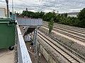 Gare Pont Rungis Aéroport Orly Thiais 8.jpg