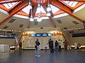 Gare RER A de Val-de-Fontenay - 2012-06-29 - IMG 2994.jpg